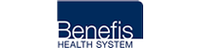 Benefis Health System Logo